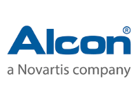 kl_alcon