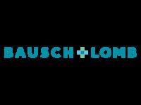 kl_bausch+lomb